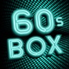 60s Box