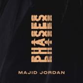 Phases - Majid Jordan