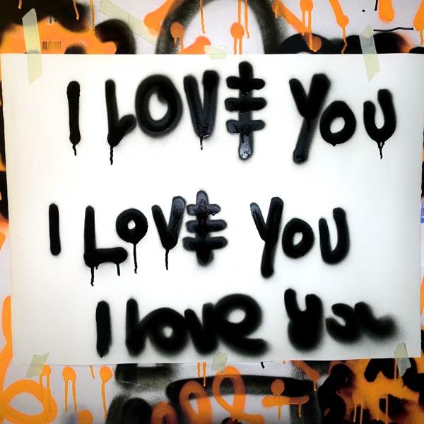I Love You (feat. Kid Ink) [CID Remix] - Single, Axwell Λ Ingrosso