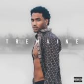 Tremaine The Album, Trey Songz