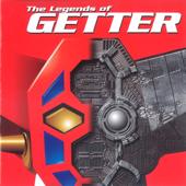 Fumetsu no Machine Getter Robo