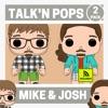 Talk'n Pops