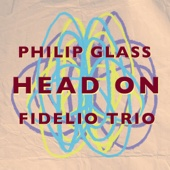 Head On for piano trio