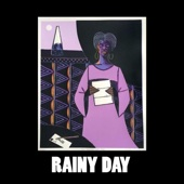 Rainy Day (feat. Samuela Jackson) - Matty Rico