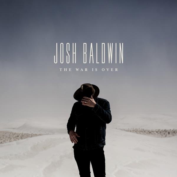 Abraham by Josh Baldwin