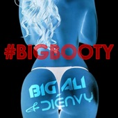 Big Booty - Single