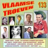 Vlaamse Troeven volume 133