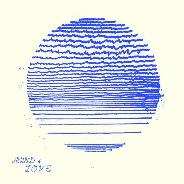 Kind of Love - EP | DonCat