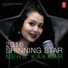 2016 Shinning Star Neha Kakkar