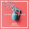 Show You Love (feat. Hailee Steinfeld) - Single