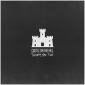 Twenty One Two - Castle on the Hill  artwork