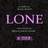 Lone - Single