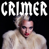 Crimer - Brotherlove Grafik