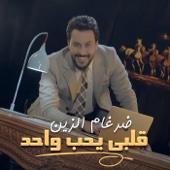 Qalbi Yeheb Wahed - Dergham El Zain