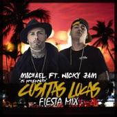 Cositas Locas (Fiesta Mix) - Single, Michael '' The Prospectus ''