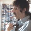Joe's Menage, Frank Zappa