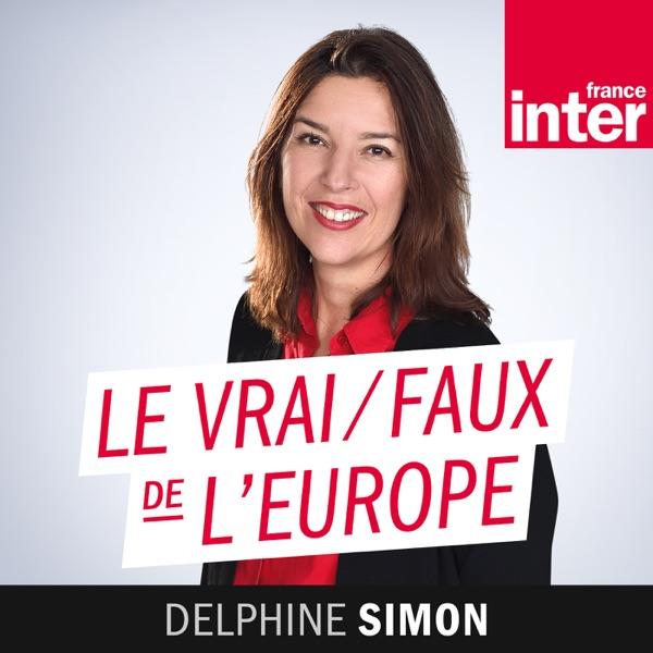 Vrai faux de l'Europe