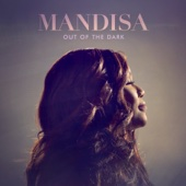 Out of the Dark - Mandisa Cover Art