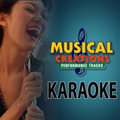 I Just Can't Wait To Be King (Originally Performed by Lion King) [Movie Version] [Instrumental] - Musical Creations Karaoke