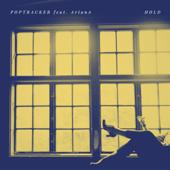Hold (feat. ArianA) [Radio Edit]
