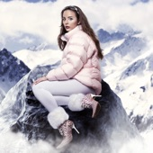 Make Believe - Single, Hannah Diamond