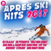 Various Artists - Apres Ski Hits 2017 artwork
