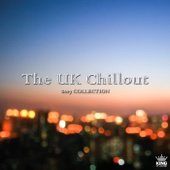 Various Artists - The UK Chillout: 2017 Collection artwork