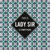 LADY_SIR