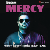 [Download] Mercy MP3