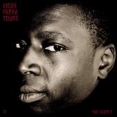 The Secret - Vieux Farka Touré