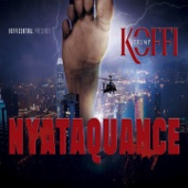 Nyataquance (Koffi Trump) - Koffi Olomide
