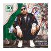 Already Knew That (Remix) [feat. G-Eazy] - Single, Ro James