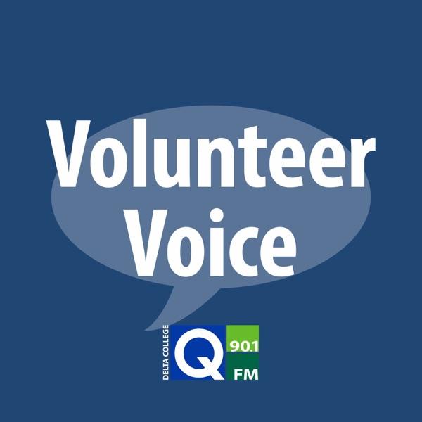 Q-90.1 FM's Volunteer Voice