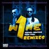 One Wine (feat. Major Lazer) [Remixes] - Single ジャケット写真