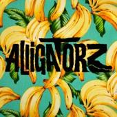[Download] Retrobanana (Alligatorz Remix) MP3