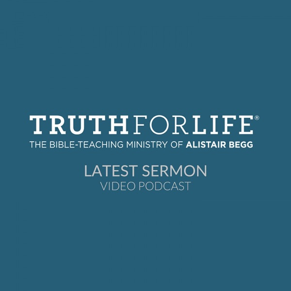 alistair begg sermon on dating Alistair begg and calvary chapel while i do not personally know alistair begg i do know quite a bit about preaching and teaching soteriology in the now reformed.
