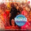 Bhangra Paun Deyo Single