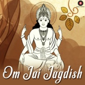 Om Jai Jagdish [Free mp3 Download songs and listen music]