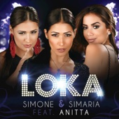 Loka (feat. Anitta) MP3 Listen and download free