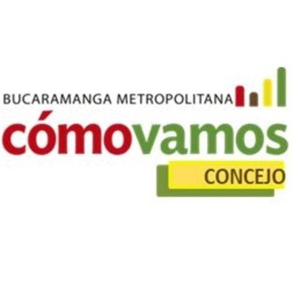 Canal Comunidad