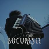 Bucureşti