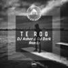 Te Rog (DJ Asher & DJ Dark Remix) - Single, Carla's Dreams