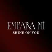 [Download] Shine on You MP3