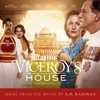 Viceroy s House Original Motion Picture Soundtrack