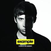 Example - Changed the Way You Kiss Me (Radio Edit) artwork