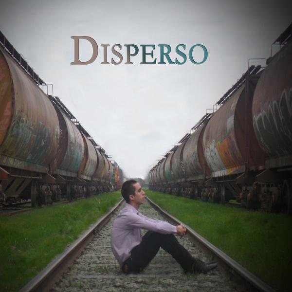 Disperso - EP | Miguel Machin Durán