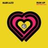 Run Up (feat. PARTYNEXTDOOR & Nicki Minaj) [Big Fish Remix] - Single, Major Lazer