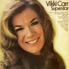 Superstar, Vikki Carr