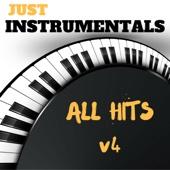 All Hits v4 Just Instrumentals