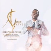 The Praise Altar